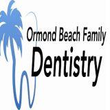 Ormond Beach Family Dentistry