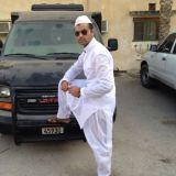 Mustajab Akram