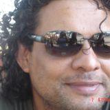 Marcos Ruy Xavier da Silva