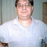 Alexandru Gabriel Mihaila