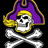 Charlotte Pirate