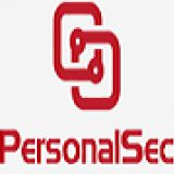 Personal Sec