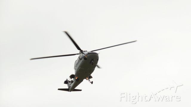 Sikorsky S-76 (N96SP)