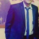 Mahmoud Khalid Fata