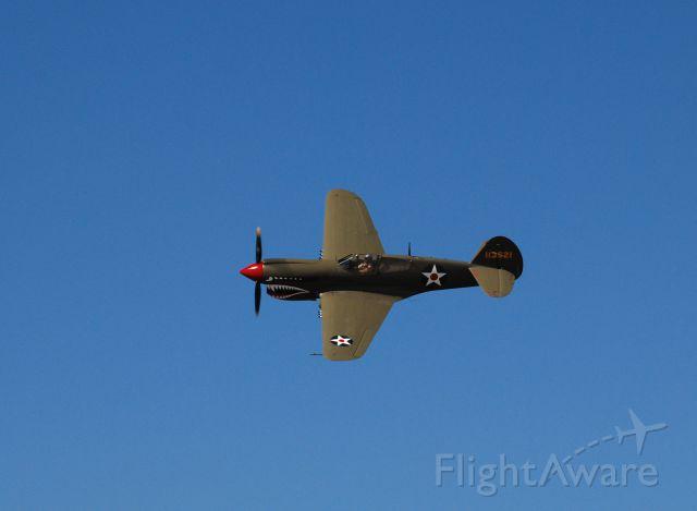 — — - Watsonville Airshow 2014...