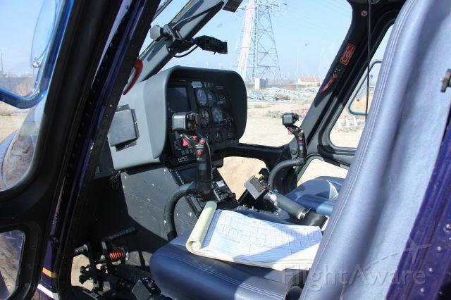 — — - CİTİZEN HELICOPTER KONYA TURKIYE