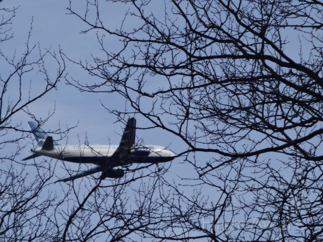 — — - Nature and plane.