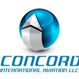 Concord International Aviation LLC