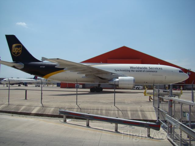N173UP — - April 17,2011 this is the aircraft that had the