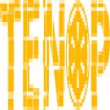 TENOP IT Solutions