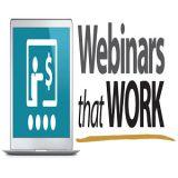 Webinars That Work