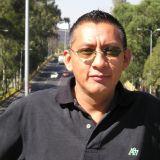 Lino Rosas