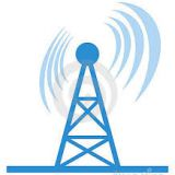 Cochin Radio