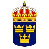Hans Stråhle