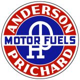 Anderson-Prichard Oil Corporation