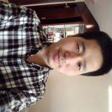 Pin Liang