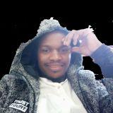 Joseph Chidwala