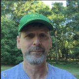 Jim Catlin