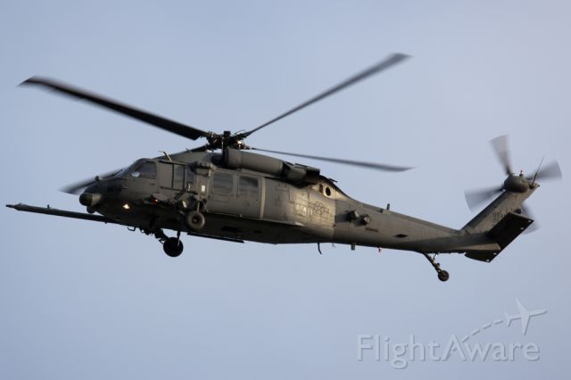 8926212 — - Taken on the 14/03/2011 in the RAF Lakenheath viewing area in the UK.