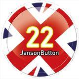 Janson Button