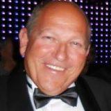 Jacques Belanger