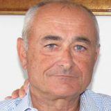 Hervé LAROUE