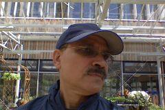 Magoo Devindra Kumar