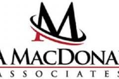 G A MacDonald Associates