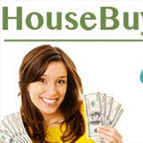 HouseBuyer ColoradoSprings