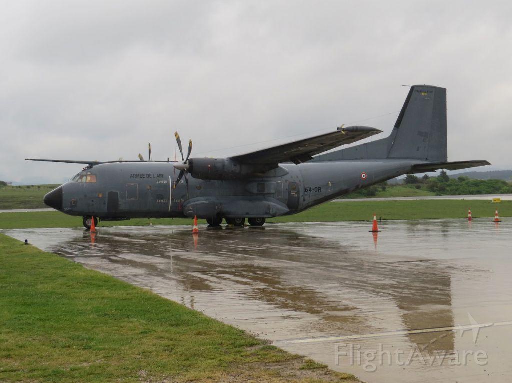 F-RAGR — - 29 avril 2013 -
