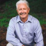 Jeffrey Rothrock