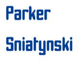 Parker Sniatynski