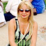 Susana Boos