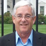 Dave Noderer