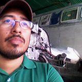 Andres Belisario