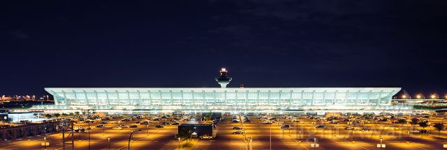 — — - KIAD on 4/9/2010    a href=http://discussions.flightaware.com/profile.php?mode=viewprofile&u=269247  [ concord977 profile ]/a