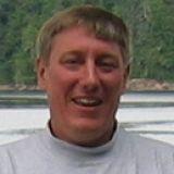Kurt Kiesow