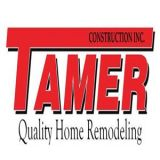 Tamer Construction Inc
