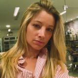 Caroline Posada