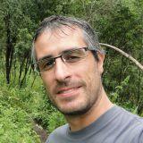 Luciano Vidal
