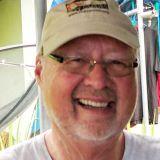 Ron Mulgrew