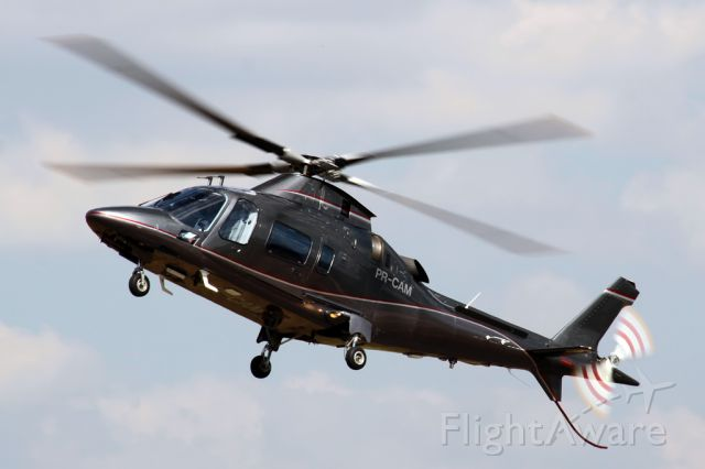PR-CAM — - My photos are best of FlightAware!!