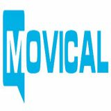 Movical Movical