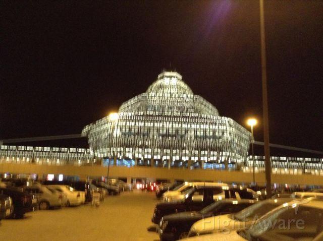 — — - Aeroporto internacional de Baku-azerbaijão