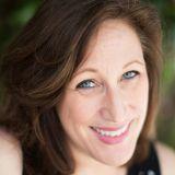 Jennifer Pratt Mead