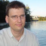 Erland Meyer