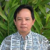 Paul Agamata