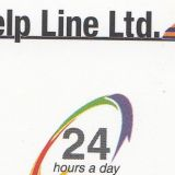 Helpline ltd