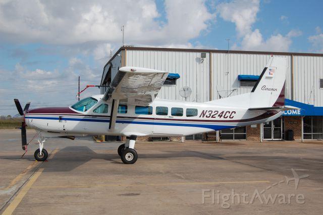 Cessna Skylane (N324CC)