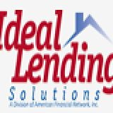Ideal Lending